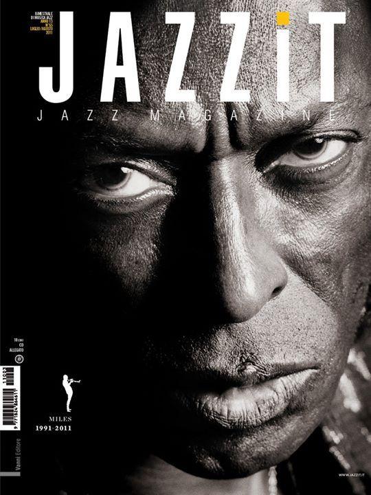 Jazz iT