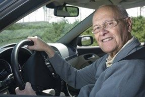 Elder Care in Lilburn GA: If your parent needs care, you may assume that they are not able to drive safely. You may even wonder if older drivers are capable of driving safely.