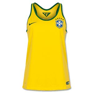 None Brazil Womens Tank Top 2014 2015 Brazil Womens Tank Top 2014 2015 http://www.comparestoreprices.co.uk/football-shirts/none-brazil-womens-tank-top-2014-2015.asp