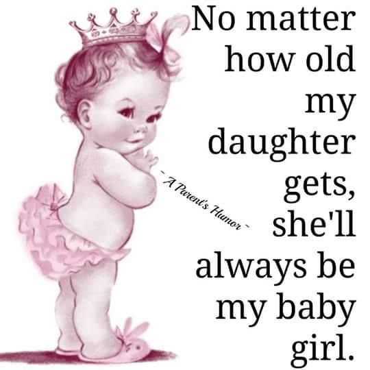 Nice Quotes For Baby Girl: 420 Best Images About Family/Relationships On Pinterest