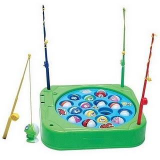 Quem nunca brincou com esses brinquedos das lojas de 1,99?