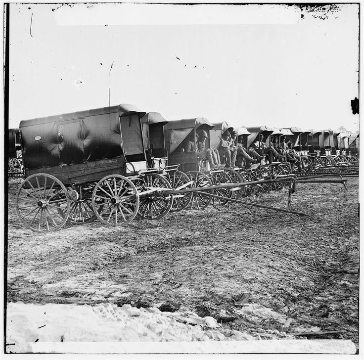 Ambulances and Drivers: Ambulance Photos, Civil War Photos Gettysburg, Ambulance Driver, Civilwarphotogalleri Com, American History, Ambulance Wagon, American Civil, Gettysburg Civil, War Ambulance