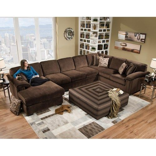 297 best marlo furniture images on pinterest canapes for 7 seater living room