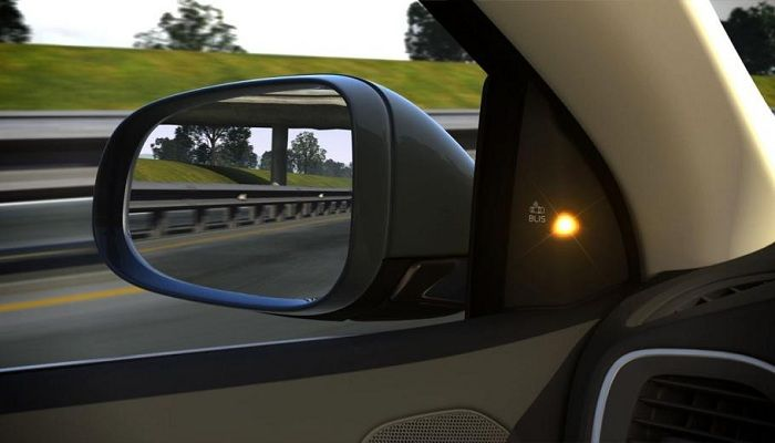 Global Automotive Blind Spot Detection System Market 2017 - Continental AG, Denso Corporation, Ficosa International - https://techannouncer.com/global-automotive-blind-spot-detection-system-market-2017-continental-ag-denso-corporation-ficosa-international/