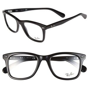 ray ban sunglasses outlet  1000+ ideas about Ray Ban Outlet on Pinterest