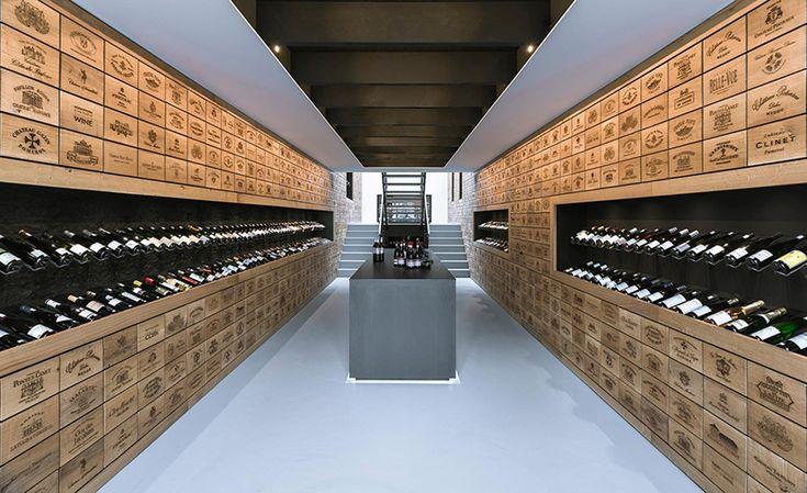 studio-aaan-wijn-aan-de-kade-wine-shop-interiors-rotterdam-designboom-02