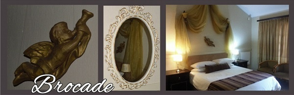 Rooms To View | Accommodation | Rassenheim Guesthouse