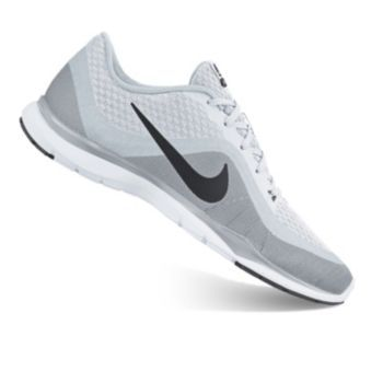 Nike+Flex+Trainer+6+Women's+Cross-Training+Shoes