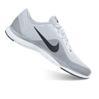 Nike+Flex+Trainer+6+Women's+Cross-Training+Shoes
