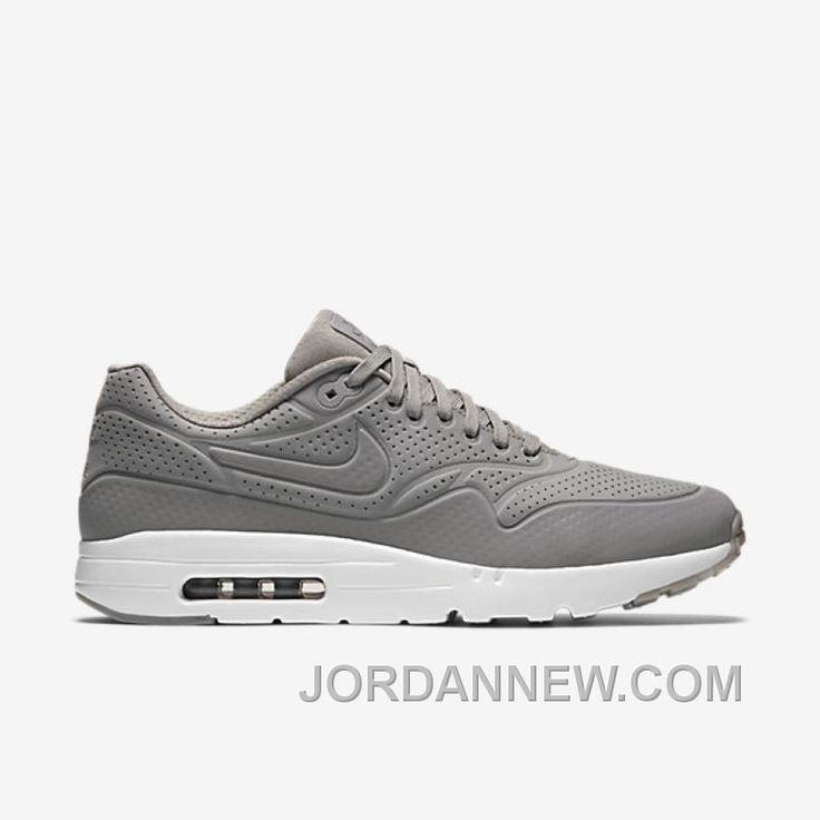 Now Buy Online Men's Nike Air Max 1 Ultra Moire Save Up From Outlet Store  at Footlocker.
