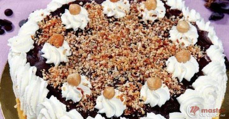 Oltre 25 fantastiche idee su torte gelato su pinterest - Glassa a specchio su pan di spagna ...