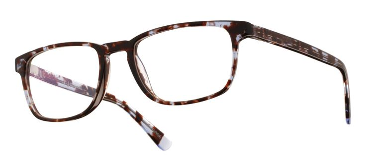 Superdry Lincoln frame
