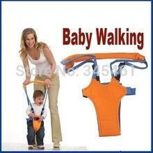Find More Harnesses & Leashes Information about For Baby  10pcs Baby Walk Assistant Carrier Baby Walkers Infant Toddler Safety Harnesses Kids Easy Keeper for Baby 6 30 Months,High Quality baby all in one suits,China harness plug Suppliers, Cheap baby shower favors crystal from Igo Lighting Nine Co., LTD on Aliexpress.com