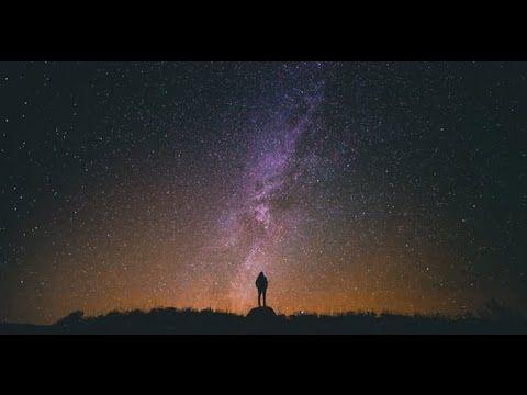 Ascension- La crise de Foi