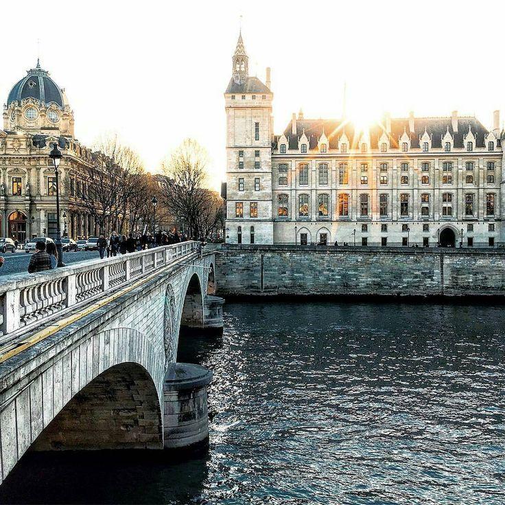 la sorbonne faaade catac nord de la. Find This Pin And More On Paris La Sorbonne Faaade Catac Nord De D