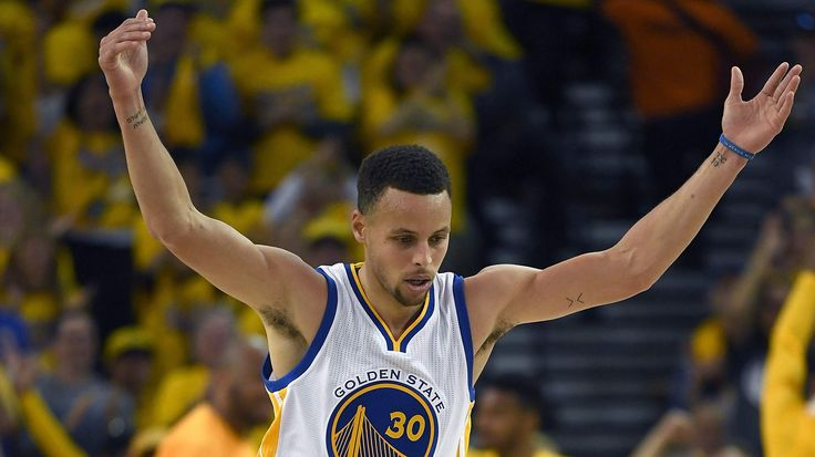 #Warriors_live_stream Watch Golden State Warriors Live Stream all NBA Basketball games online in HD for free. We offer Multiple links to stream NBA and NCAA Basketball Live online. http://nbastream.tv/warriors-stream/