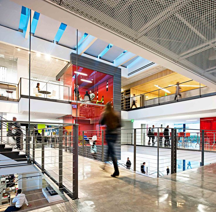 579 best offices images on pinterest design offices for Interior design agency los angeles