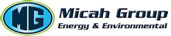 Micah Group is a business that offers environmental contractors. Visit it here http://www.micahgroup.com/
