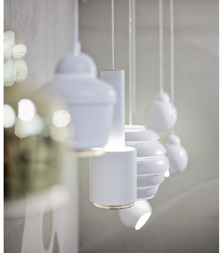 Inspirational A Pendant Lamp Hand Grenade Artek Suspension Lampe