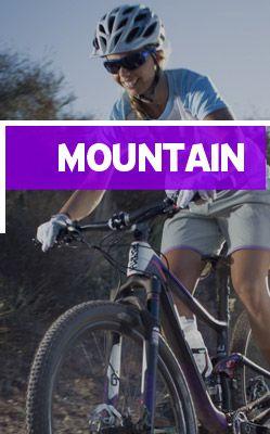 Womens Bikes or Ladies Bikes - Bikes - Ladies Bikes - Mountain Bikes, Giant Bikes, Road Bikes, Bike Sales, Bicycles Melbourne
