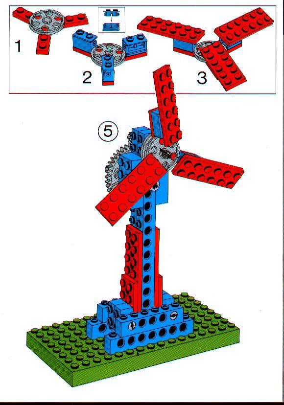 die besten 25 lego technic ideen auf pinterest lego. Black Bedroom Furniture Sets. Home Design Ideas
