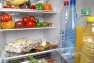 10 règles pour utiliser son frigo correctement