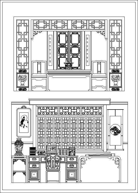 the 227 best cad drawings download cad blocks cad drawings urban