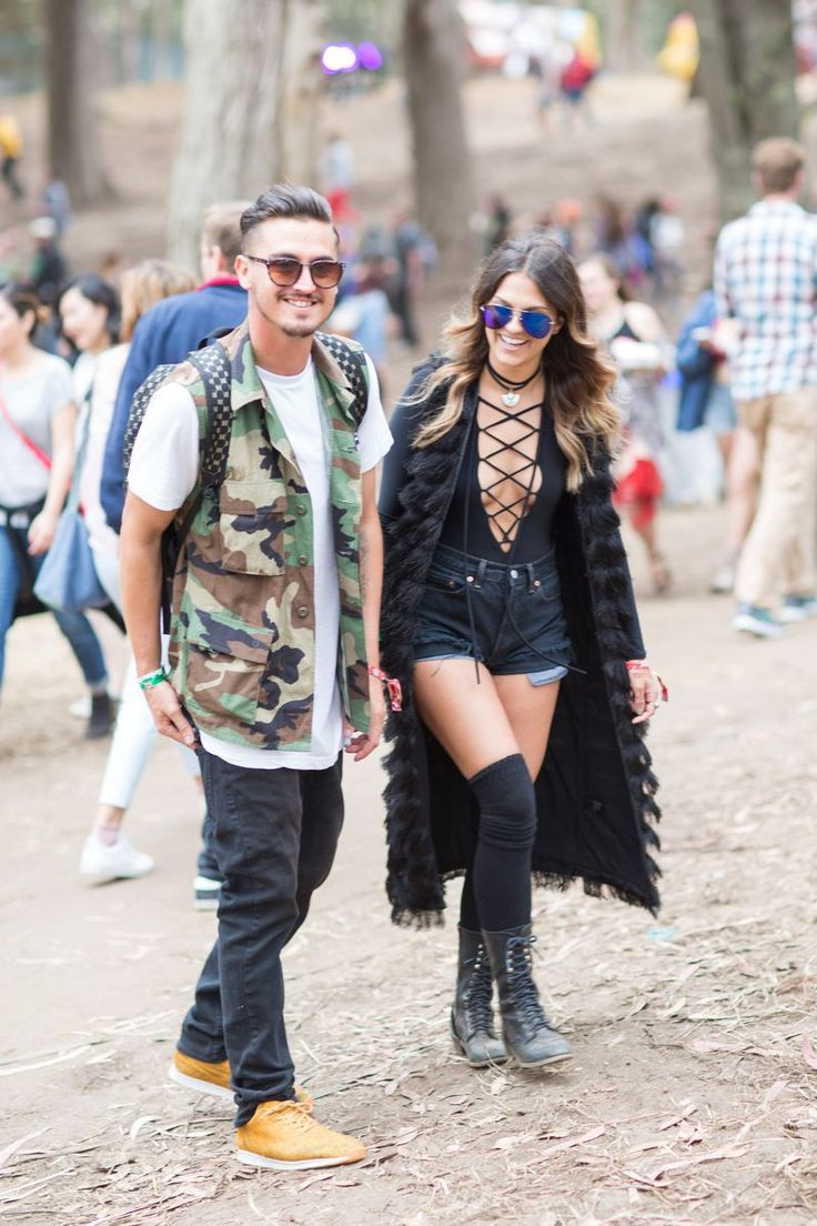 Fashion in the Fog: The Many Layers of Outside Lands Style - Racked SFclockmenumore-arrow :