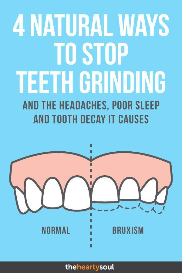 fd14c8628e3194c70c54690330695b18 - How To Get My Kid To Stop Grinding Teeth