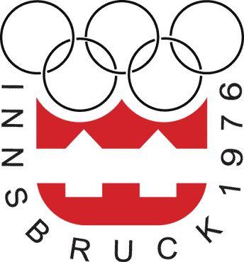 Innsbruck – Winter 1976