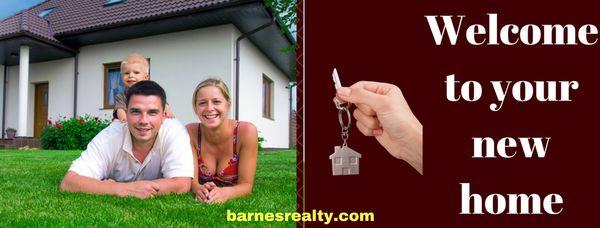 Kansas City Metro Real Estate | Real Estate Today