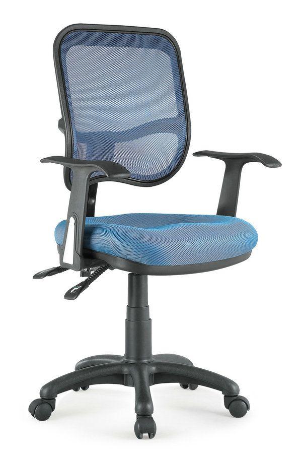 Reclining Office Chair Mesh Task Chair Wellness By Design Rong Fu Chair Reclining Office Chair Mesh Task Chair Office Chair