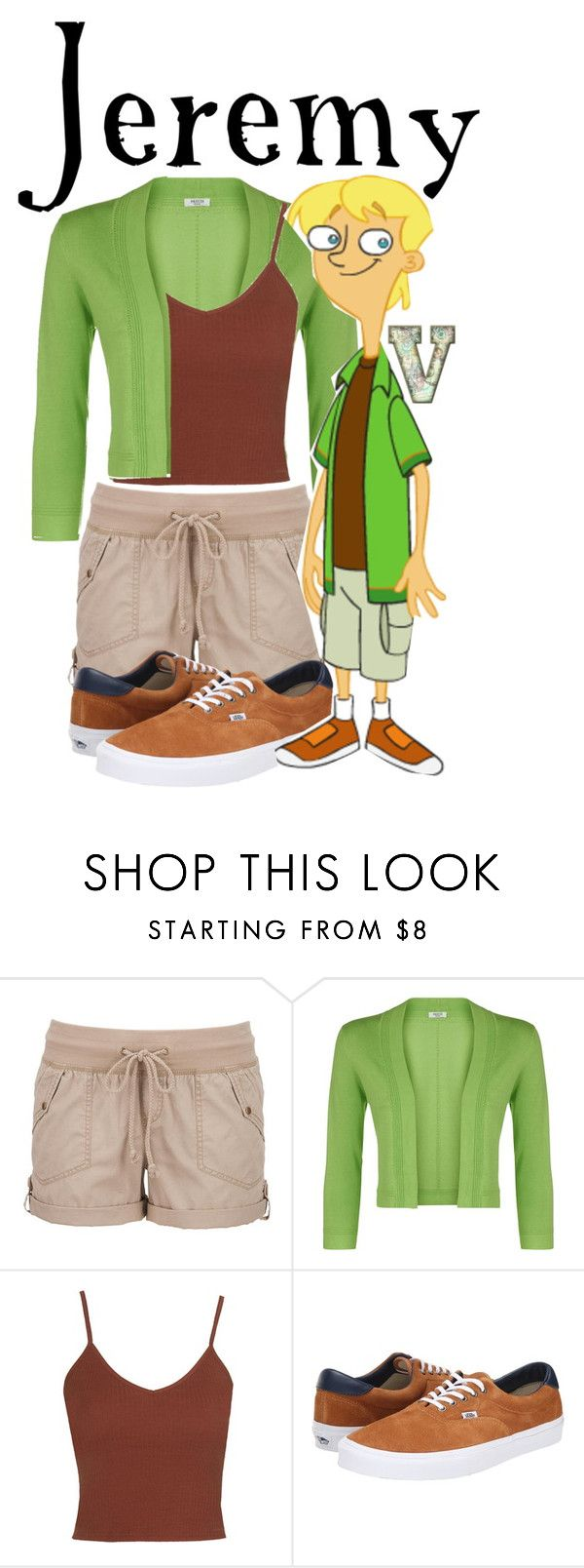 33 best jermehhh images on pinterest phineas and ferb disney