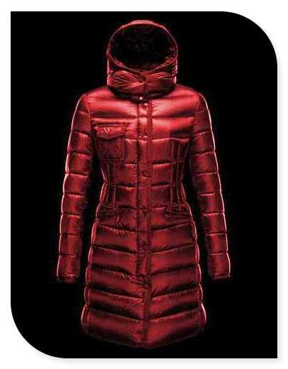 moncler outlet store online