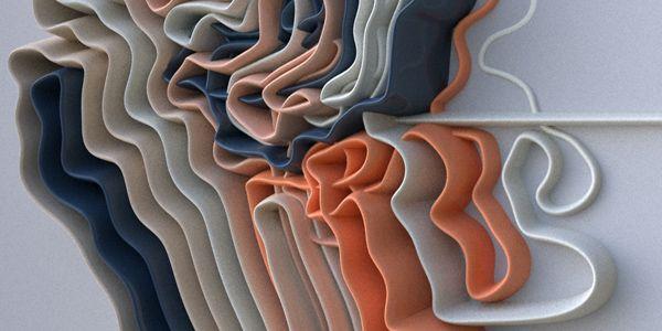 Meanders- Giuseppe Randazzo