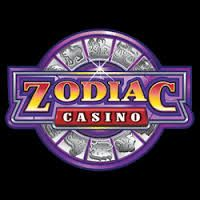 Zodiac Casino Sign-up Bonus: Deposit 1€, get 20€ FREE PLUS UP TO100€ free on the second deposit Minimum Deposit: 1€ on first purchase, then 20€ on subsequent purchases.