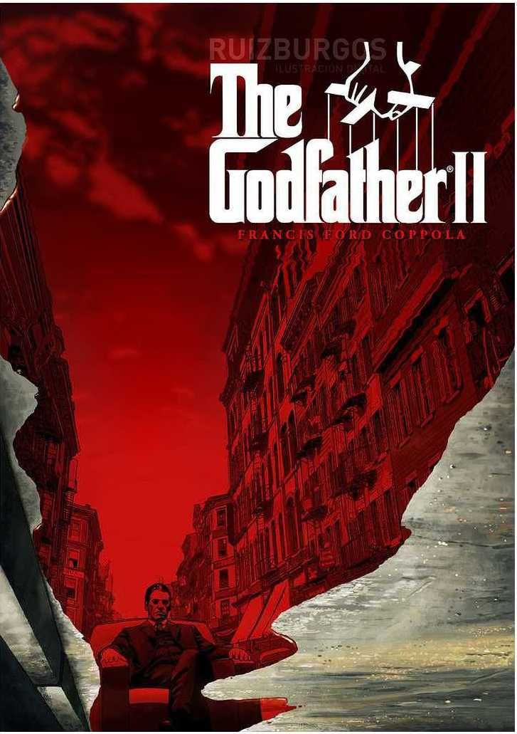 668 Best Images About Mafia On Pinterest