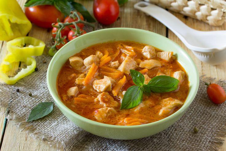 Что приготовить из куриного филе: ТОП-5 рецептов