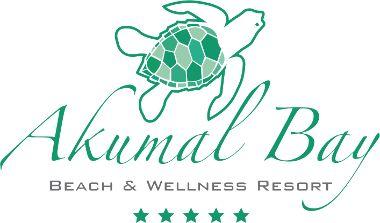 Akumal Bay - Beach and Wellness Resort