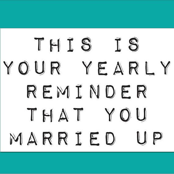 The Best Anniversary Funny Ideas On Pinterest Sweet Puns