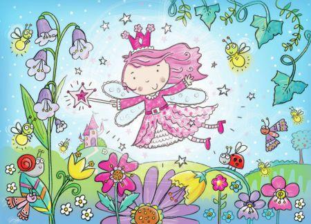 Kate Smith - Kate Smith Fairy Dusk.jpg
