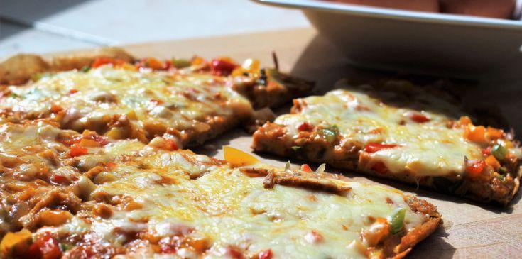 vegetable cheesy omelette recipe/cheese veggie omelette /simple cheese omelet recipe Hi, Today i am here with a simple egg omelette recipe,cheese vegetable omelet .This omelette resembles a lot wit…