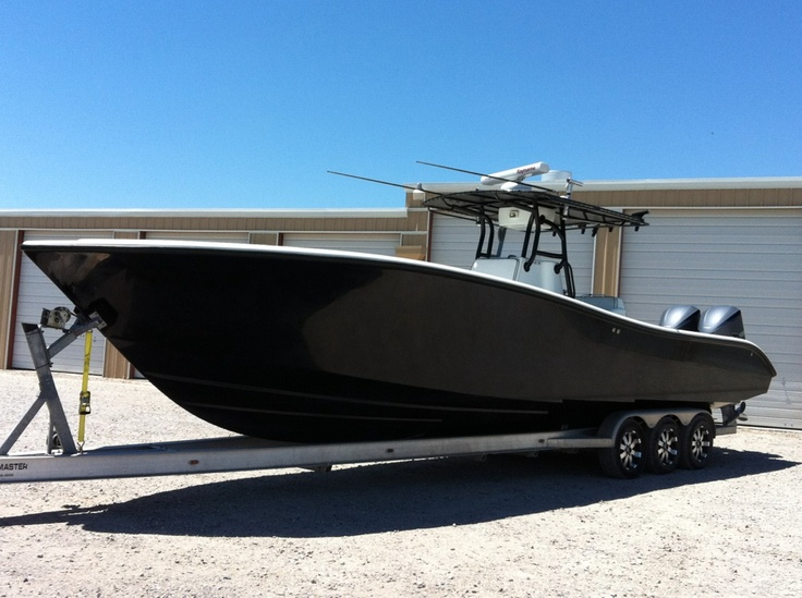 230 best images about fishing boats on pinterest more for Best center console fishing boats