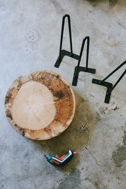 42 best Diy images on Pinterest DIY, Painted furniture and Tutorials