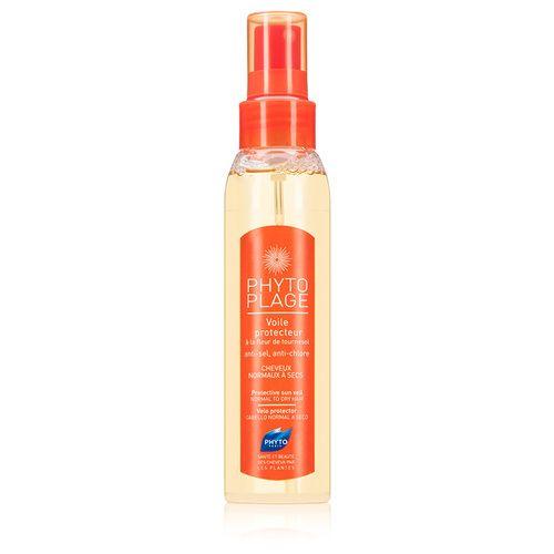 Hair sunscreen - Phyto Plage: Protective Sun Veil