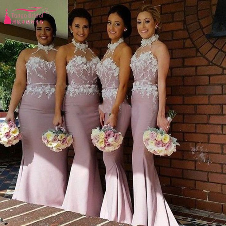 sparkly bridesmaid dresses canada