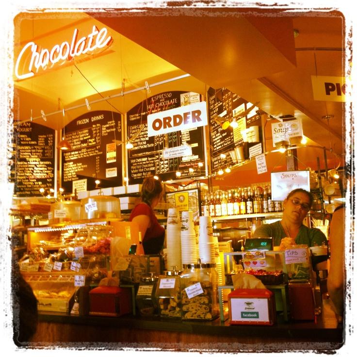 Hampton Inn And Suites Cape Cod: 43 Best Monroeville, PA Restaurants Images On Pinterest