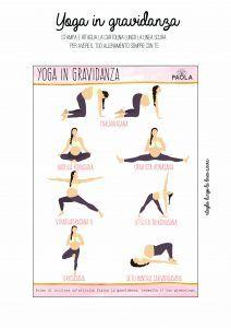 Calendario Esami Gravidanza Pdf.Pin Su Novemesi Pregnancy