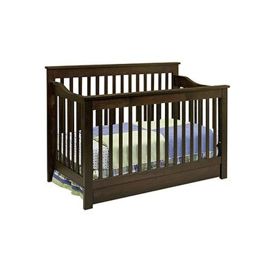 Crib Tales When To Convert From Crib To Toddler Bed Bed