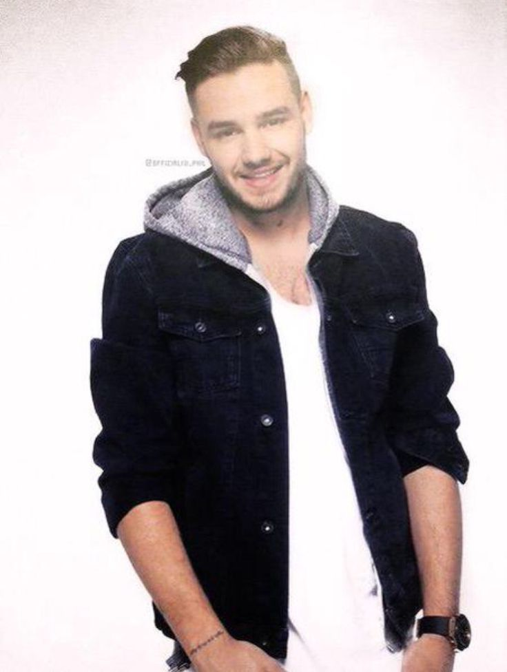 Unseen photo of Liam - 2014 | One Direction | Pinterest ...